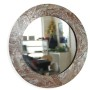 HT3109 High quality mother of pearl mirror