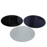 HT5102 Lacquer bamboo placemat