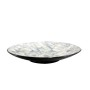 HT7009 lacquered bowl
