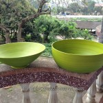 HT5041-Vietnam-bamboo-serving-bowl