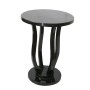 HT0114 Vietnam lacquer coffee table