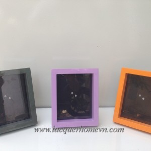 HT4000-Vietnam-lacquer-picture-frame