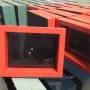 HT4006-Vietnam-lacquer-wood-photo-frame