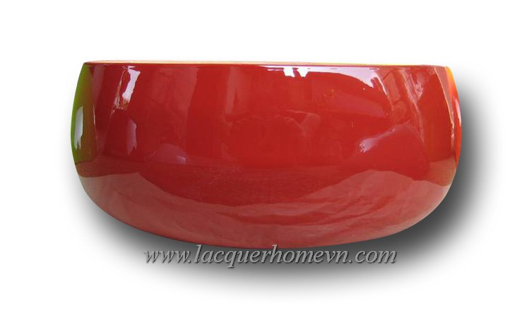 HT5173-bamboo-lacquer-bowl