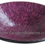 HT5712-Mother-of-pearl-decor-bowl