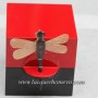 HT9105Vietnam-MDF-lacquer-jewelry-boxes.