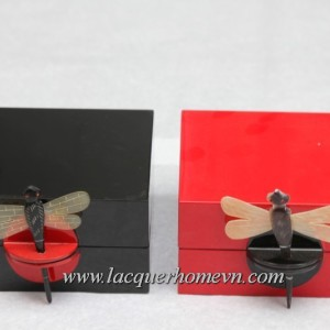 HT9106-small-lacquered-box-for-jewelry