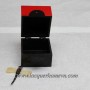 HT9107-small-lacquered-box-for-jewelry