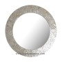 HT3126 mother of pearl mirror