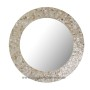 HT3127 MDF mother of pearl lacquer mirror