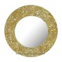 HT3133-mdf-lacquer-mirror-with-eggshell-crackle