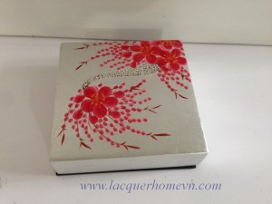 ht7333-vietnam-lacquer-coasters-with-hand-painting