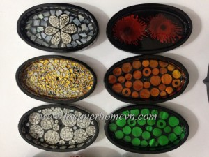 HT9451-Vietnam-lacquer-soap-dish-with-mother-of-pearl-inlaid