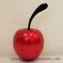 ht0663-1-red-apple-christmas-ornaments
