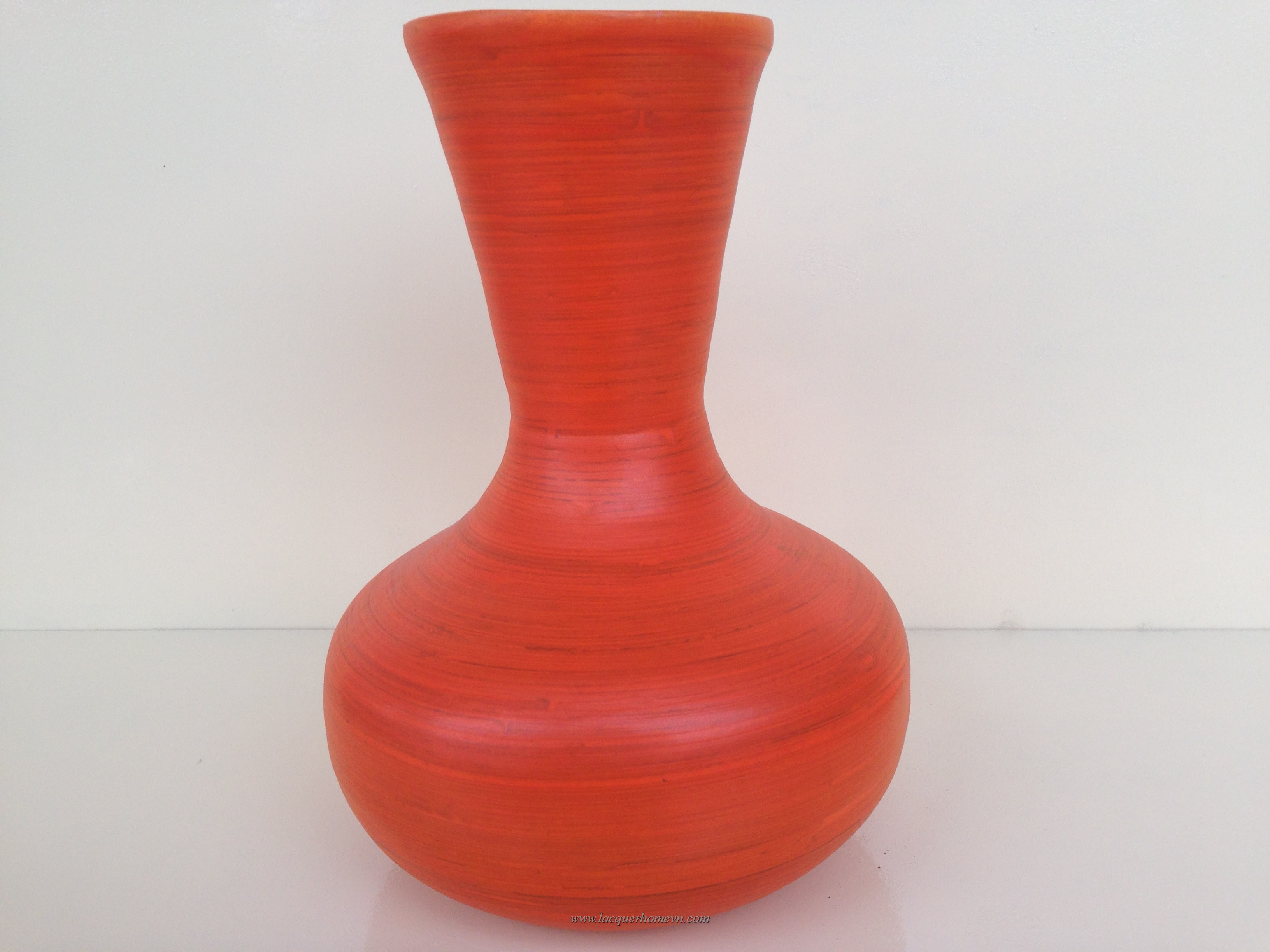 ht1041-bamboo-vases