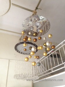 HT2019-lacquer-ceiling-lamp