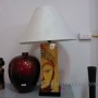 HT2028-vietnam-lacquer-table-lamp