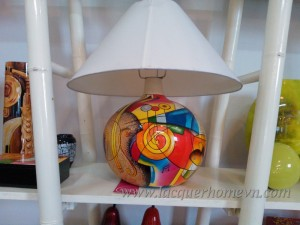 HT2029-lacquer-table-lamp
