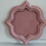 HT3122-mdf-lacquer-mirror-frame