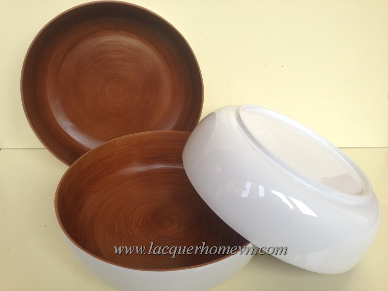 HT5000.2-two-tone-color-lacquered-bamboo-bowls
