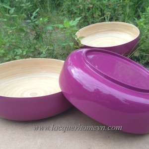 HT5003-lacquer-bamboo-bowls