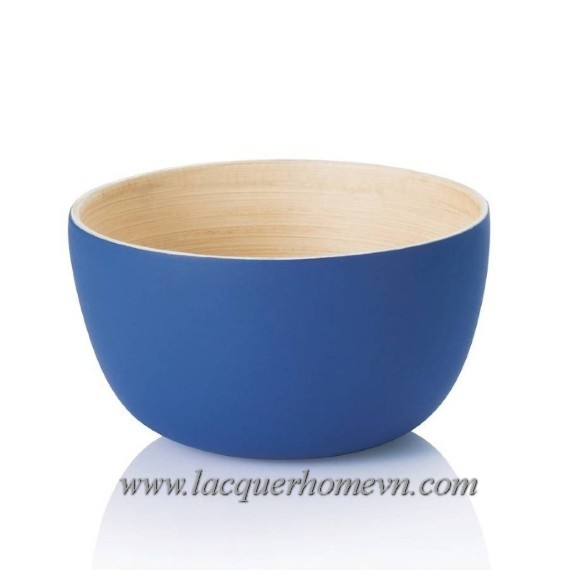 HT5009-Small-lacquered-bamboo-bowl