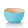 HT5024-small_lacquered_bamboo_bowl