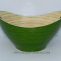 HT5038-Oval-coiled-bamboo-serving-salad-bowl-Vietnam