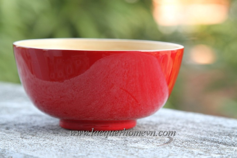 HT5181-Vietnam-bamboo-salad-bowl-small-size