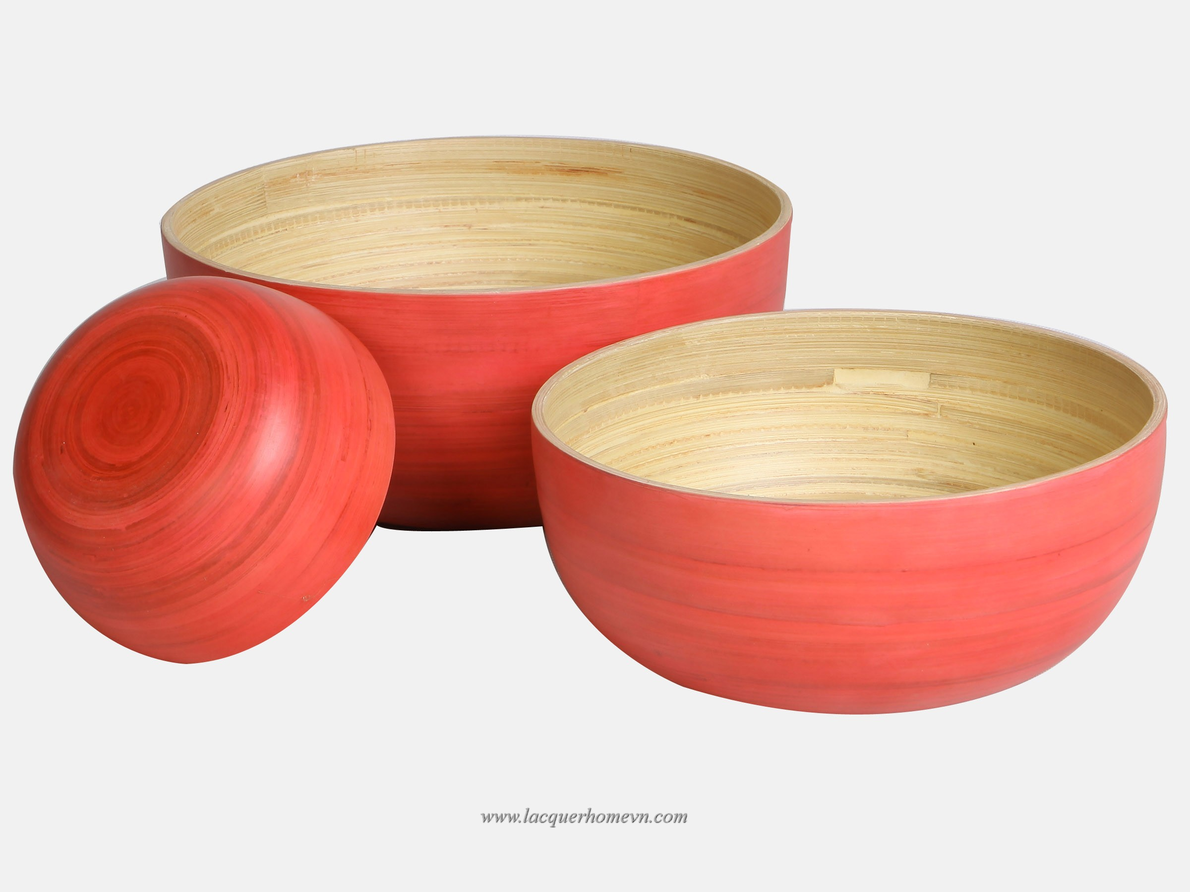 HT5215-round-bamboo-bowls