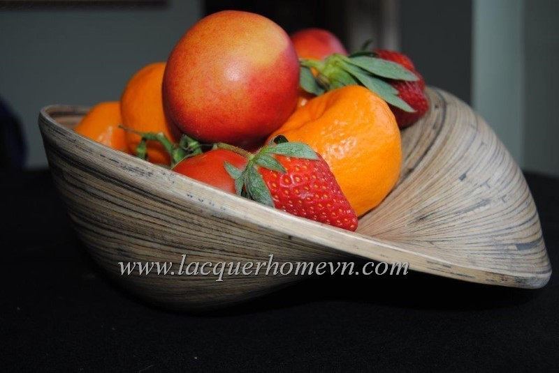 HT5222-bamboo-fruit-bowl