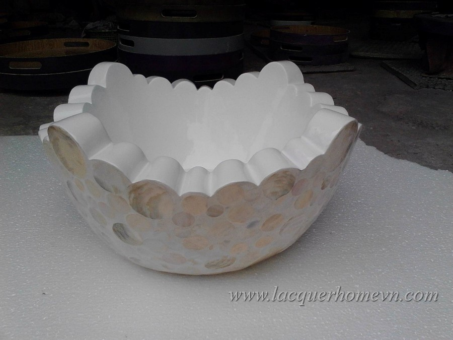 HT5786-mother-of-pearl-lacquer-bowl