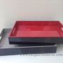 HT6172-wood-lacquer-tray
