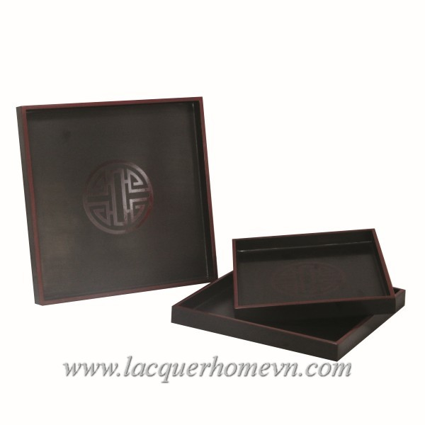 HT6175-black-lacquer-serving-tray-with-rim