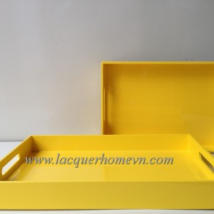 HT6185-resin-lacquer-serving-tray