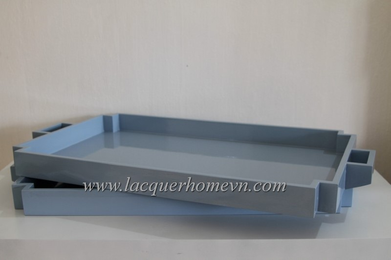 HT6212-high-qualiy-lacquer-tray
