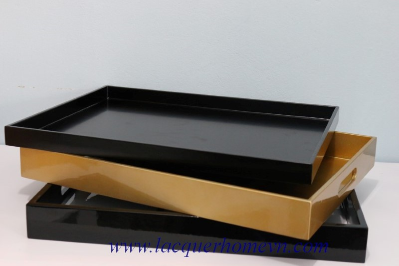 ht6247-mdf-lacquer-serving-tray-made-in-vietnam