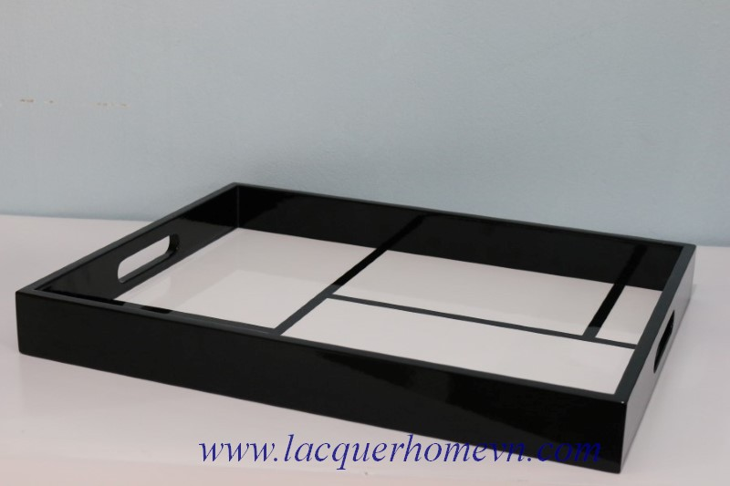 HT6248-ha-thai-lacquer-serving-tray