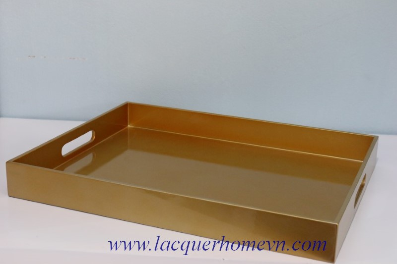 HT6250-ha-thai-mdf-lacquer-tea-tray-high-quality